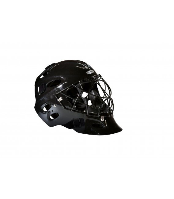 Casque FAT PIPE Senior