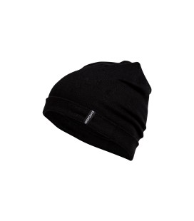 OXDOG Light HAT