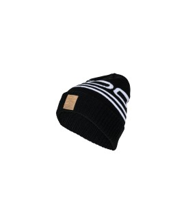 OXDOG Trooper Winter HAT