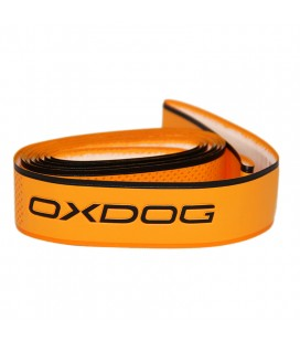 Gripband OXDOG STABIL