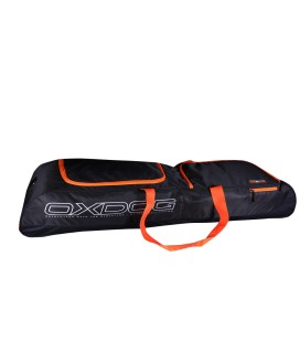 OXDOG OX2 TOOLBAG