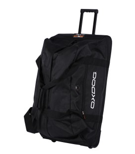 Oxdog M5 wheelbag