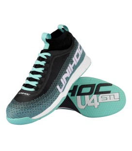 UNIHOC U4 Midcut men