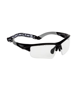 OXDOG EYEWEAR SPECTRUM black
