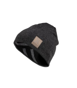 OXDOG 2 WAY HAT