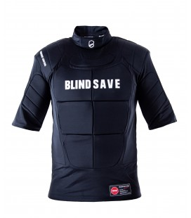 BLINDSAVE PROTECTION VEST RC whithout sleeve